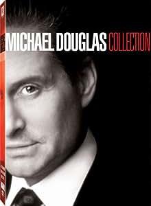 Michael Douglas Cel Pack Sac