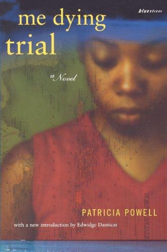 (Me Dying Trial (Bluestreak) )