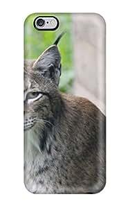 Leana Buky Zittlau's Shop Hot 1167106K23403890 Durable Lynx Back Case/cover For Iphone 6 Plus