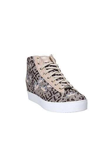 S17137t1856 Zapatos Marròn Mujeres Liu jo 5RwAXqZY