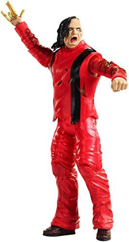 Buy nakamura action figure