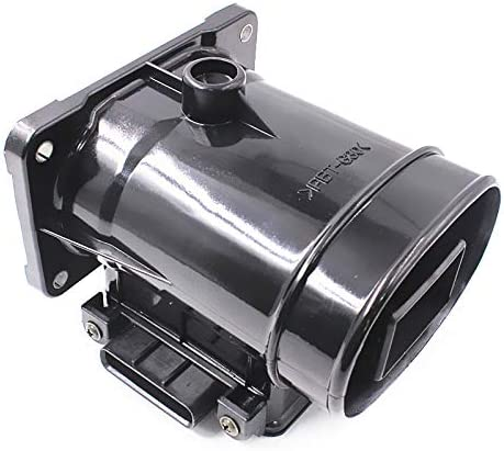 Mass Air Flow Meter for Mitsubishi 3000GT Montero Eclipse Galant Mighty MD357338