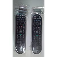 Clikr-5 Time Warner Cable Remote Control Ur5u-8780l (2 Pack Deal)