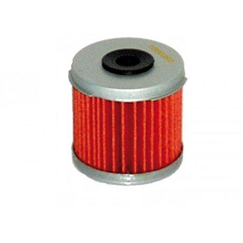 Filtre /à huile hiflofiltro hf167 Hiflofiltro 7906420