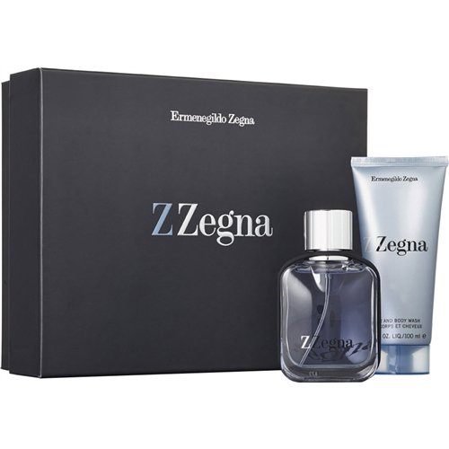 ermenegildo-zegna-edt-spray-16-oz-hair-and-body-wash-33-oz