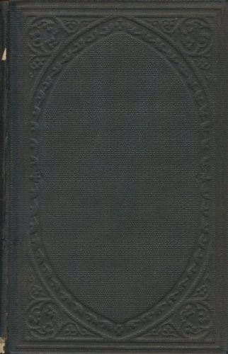 Report on the organization and campaigns of the Army of the Potomac: To which is added an account of the campaign in western Virginia, with plans of battle-fields