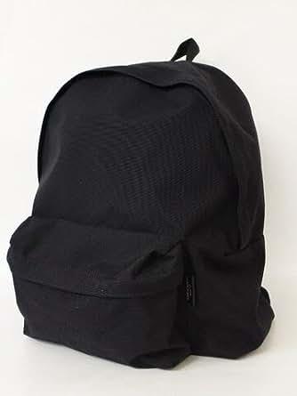 Amazon Com Comme Des Garcons Homme Plus Backpack Pz K