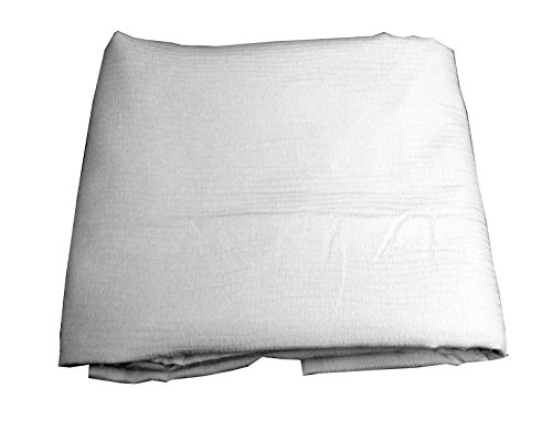 holiday-inn-bedding-collection-top-decorative-sheet-queen-size