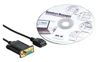 HAMA DATAPLUS SET USB DEVICE WINDOWS 7 64 DRIVER