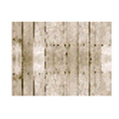 fadeless-design-rolls-weathered-wood-48-inch-x-12-feet