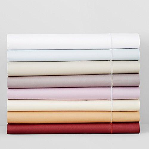 bloomingdales-essential-sateen-king-sheet-set-silver