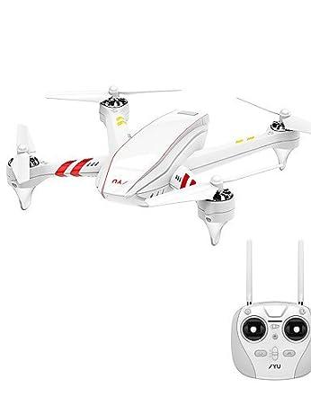 F L Hy Jyu Jyu Hornet S Standard Version Drone 7canaux 2 4g 6