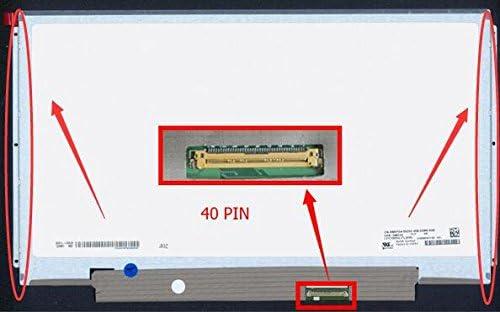 DELL WJH2R M1330//E6320 13.3 WXGA HD LED