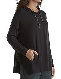 Women's Dri-Fit? Novelty Pullover