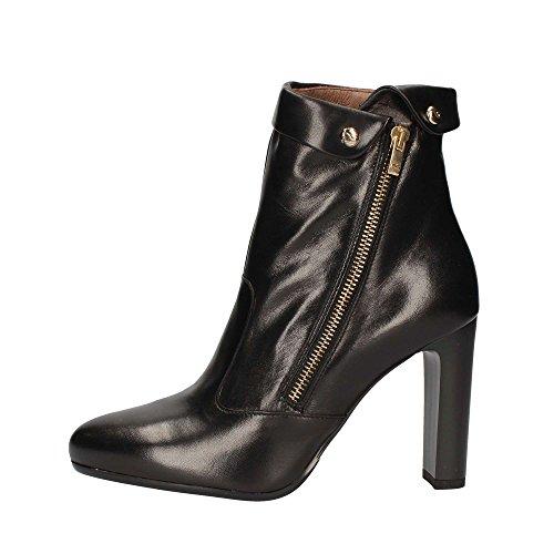 Nero Giardini - Botas para mujer