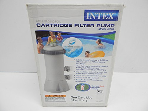 Most bought Pool Filters & Filter Media