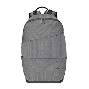 Asus Artemis 17-inch Backpack (Grey)