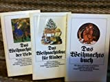 img - for Das Weihnachtsbuch SET: it46, it156, it157 book / textbook / text book