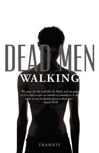 Dead Men Walking ebook
