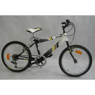 Bicicletta Juventus Prezzo