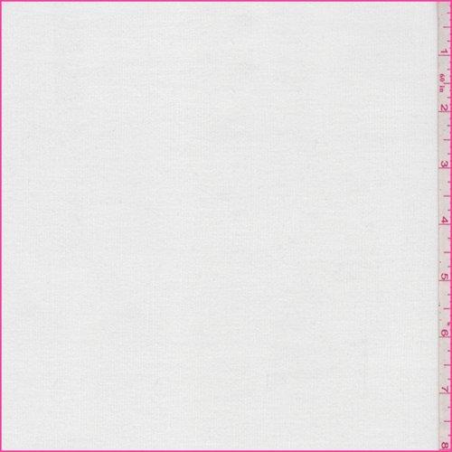 Stretch Corduroy Fabric - 5