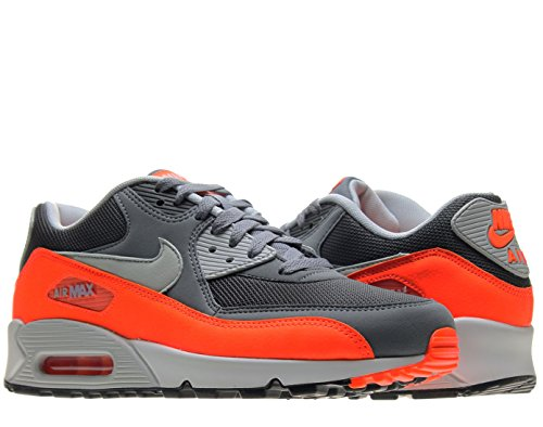 nike air max 90 essential 537384-038 mens