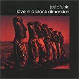 Love in a black dimension (1995)