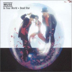 Single Muse (Dead Star Pt. 2)
