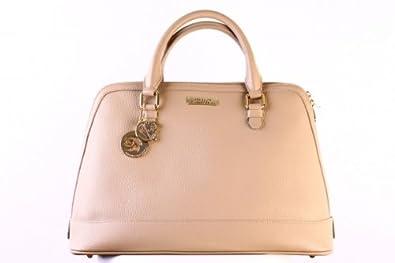TASCHEN - Handtaschen Versace y0QthEqfdd