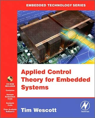 Programming Embedded Systems Michael Barr Pdf