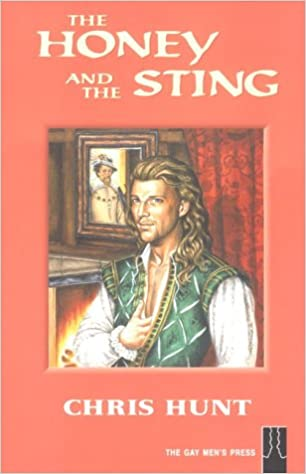Book The Honey and the Sting