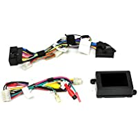 Brandmotion 9002-2781 Ford MyTouch Dual Camera Interface for Factory Display Radios ( 8)