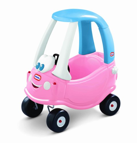 Buy riding cars 2016