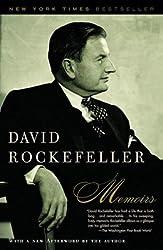 Memoirs [Paperback]