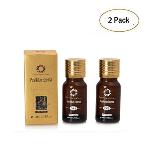 Ultra Brightening Spotless Oil Dark Spots Removal Age Spots Hyper - Pigmentation (2pcs)