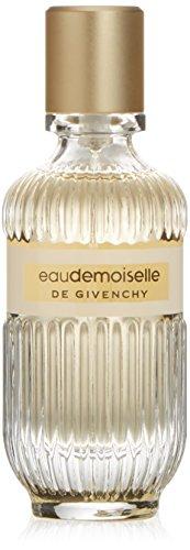 Women 1.7 Ounce Tester (Eaudemoiselle De Givenchy For Women By Givenchy Eau-de-toilette Spray, 1.7-Ounce)