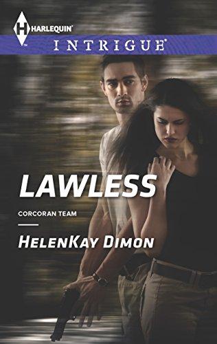 Lawless (Corcoran Team)