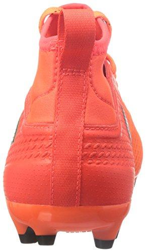 fútbol Hombre de 17 Botas Narsol para 3 Adidas Naranja Negbas 000 Naranja Ace Rojsol AG 5q8XxqYI