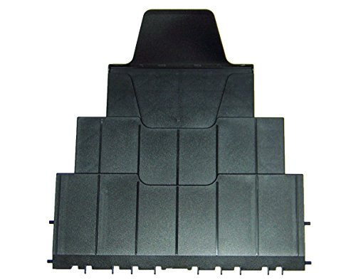OEM Epson Stacker Assembly/Output Tray Specifically For: Workforce WF-2750, Workforce WF-2751, Workforce WF-2760