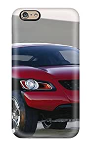 Abisail-Diy Abikjack Snap On case cover Volkswagen Protector For Iphone eoRhzmLcgHz 6