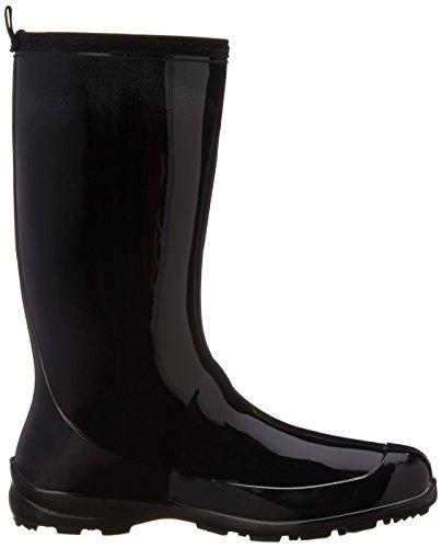 Heidi Boot Noir Women's Rain Black Kamik 0pX4WOn