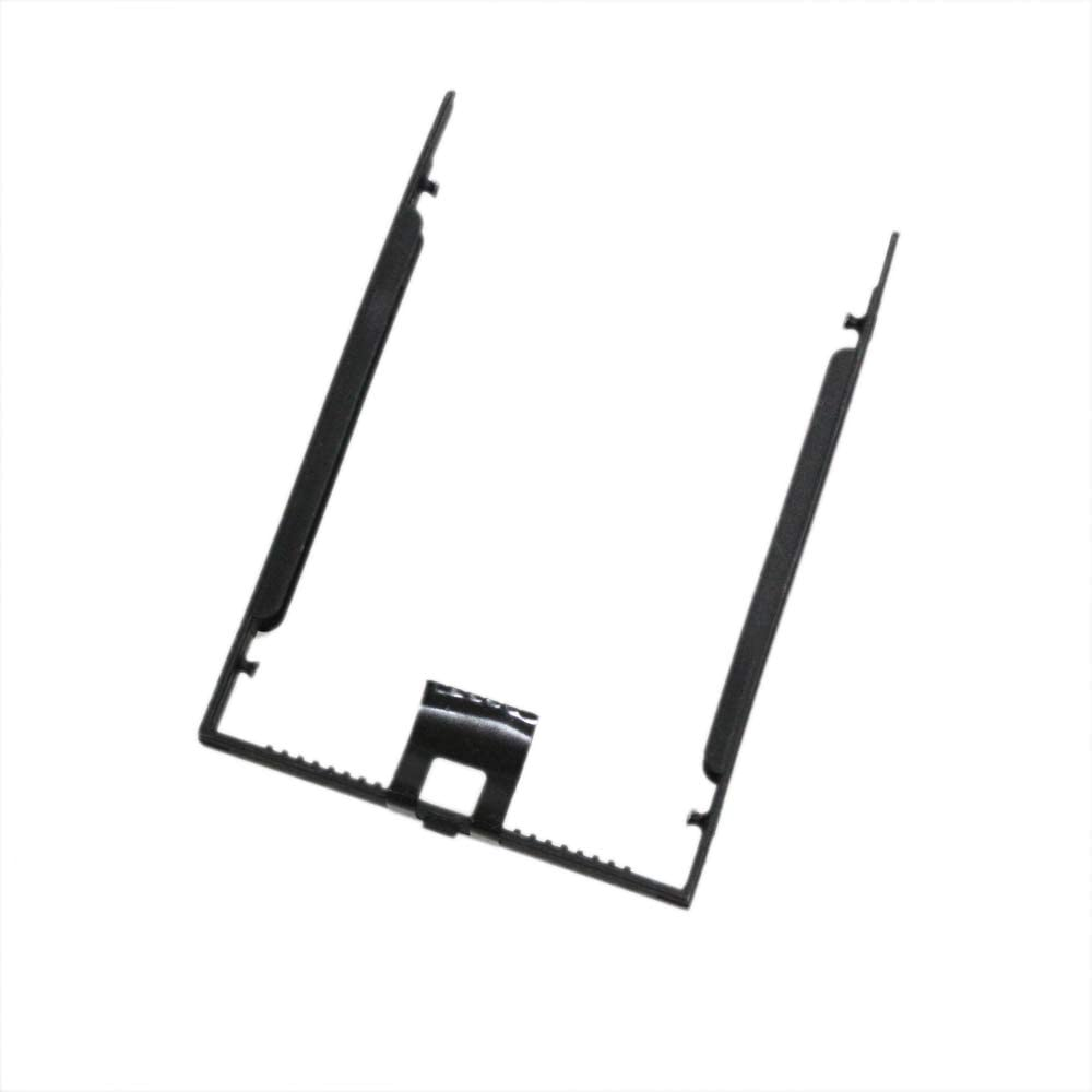 GinTai HDD Hard Caddy Bracket Connector /& Cable Replacement for Lenovo Thinkpad T480 T570 P50 P51 P70 P71 P72 E460 S3