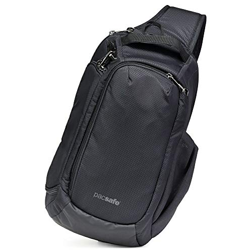 Camera Travel Pack - 5