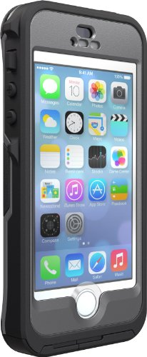 Otterbox Preserver Series Waterproof Case for...