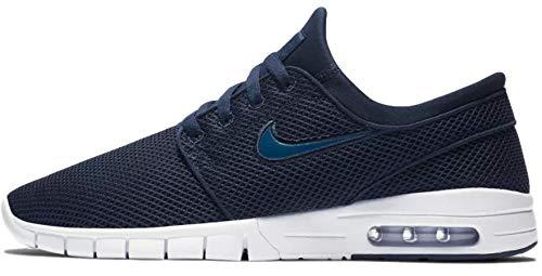 Sudadera Nike Mujer Nike Sudadera Para Para Sudadera Nike Azul Para Mujer Azul wv48nx1704