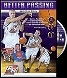 Better Basketball's Better Passing
