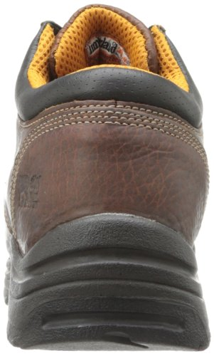 Toe 8 Oxford Xw Us Titan Timberland haystack Brown Pro Safety Men's 8xSxw6qaI
