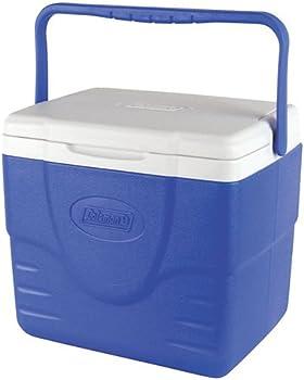 Coleman Excursion 9-Quart Portable Cooler