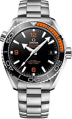 Buy watch omega seamaster men