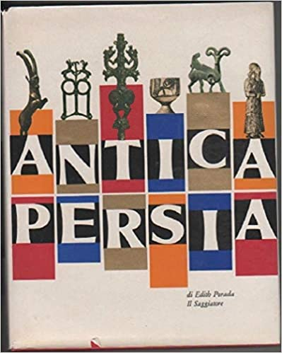 Antica Persia
